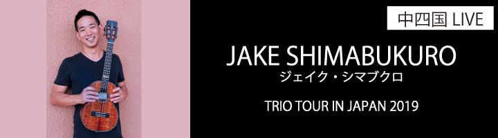 JAKE-SHIMABUKURO-サブクローズアップ