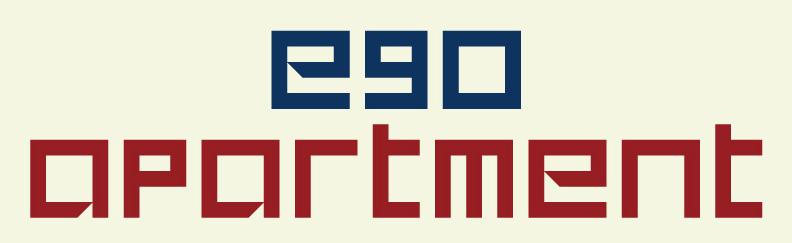 egoapartment_logo_sample_2