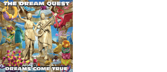 DCT-THE-DREAM-QUEST