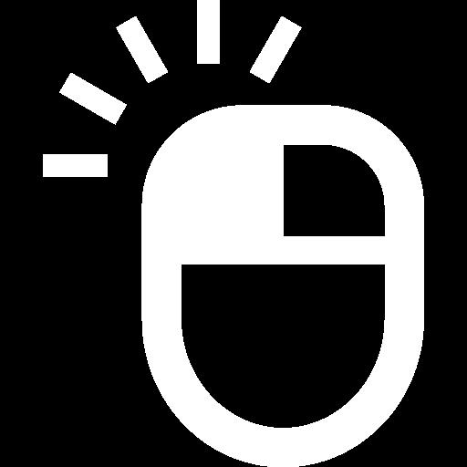 icon_CLICK白