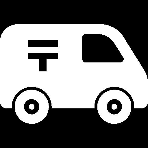 icon_郵便車白