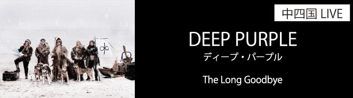 DEEPPURPLE-サブクローズアップ